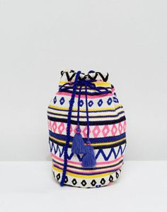 ashiana-ashiana-embroidered-across-body-beach-bucket-bag-with-tassel-detail-T3MAMNuT22SwucqnyqF9d-300