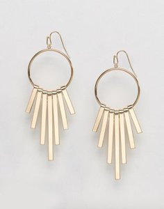 ashiana-ashiana-fan-drop-statement-earrings-JHYjmJ7q42rZCy25edPTB-300