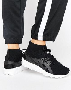 asics-asics-knit-mid-gel-kayano-trainers-in-black-1i34B92JBShS83kncvC-300