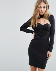 asilio-asilio-heavy-night-dress-JUZyN2fJFSXSd3wnxU2-300