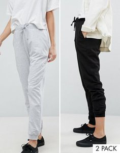 asos-asos-2-pack-basic-joggers-with-tie-in-black-and-grey-save-12-tTSsoNKdB2LV3VUs8BcpH-300