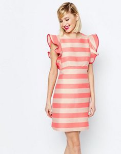 asos-asos-a-line-dress-with-structured-frill-detail-in-stripe-fH8oBZAJ6R9St3Bn6c4-300