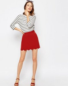 asos-asos-a-line-mini-skirt-with-scallop-hem-6HimfDpJhRESt3vn6cW-300