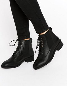 asos-asos-alis-leather-lace-up-ankle-boots-XBghwLRJYRNS93knpTf-300