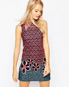asos-asos-babydoll-shift-dress-in-bold-floral-print-YqxEhxMJCRWSd3inj9V-300