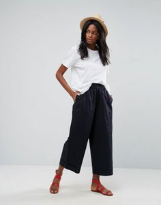 asos-asos-balloon-fit-wide-leg-chino-trousers-yPPpHFzx625TiEhmuxTWc-300