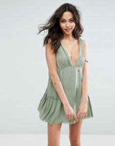 asos-asos-beach-dress-with-raw-edge-detail-J4XLTorHy2E3SM86HXVm6-300