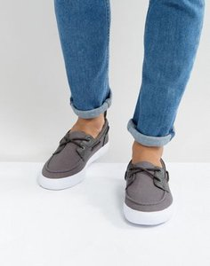 asos-asos-boat-shoes-in-grey-Qma8GTqit2V4fbv6dkkNp-300