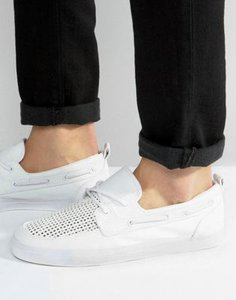 asos-asos-boat-shoes-in-white-with-perforated-detail-S6jwb4fJGSkSP3znopr-300