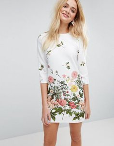 asos-asos-botanical-floral-shift-dress-pUYjywaBr2rZ4y1Mjdrh3-300