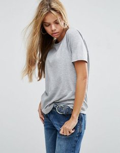 asos-asos-boyfriend-t-shirt-with-wide-sleeve-PBXaftj5G2E3UM8NmXsx2-300