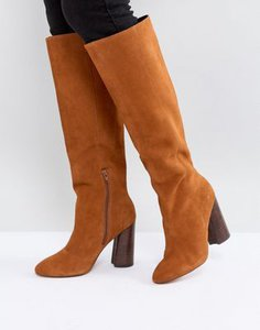 asos-design-asos-cabrinie-suede-pull-on-knee-boots-ouYVrxDdn2rZLy2yzd4Xs-300