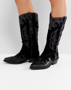 asos-design-asos-cactus-leather-western-knee-high-boots-gpUmQxoye2y1z7NqRHgre-300
