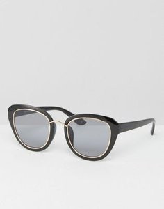 asos-asos-cat-eye-sunglasses-with-metal-inlay-and-nose-bridge-XLsZmFnJURLSt3FnPpN-300