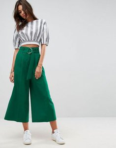 asos-asos-clean-culotte-with-oversized-d-ring-detail-belt-ZAcoV5vpw27a9DnxHs1zv-300