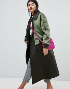 asos-asos-coat-with-bomber-detail-uaXSAA7JvRnSP3pn6WW-300