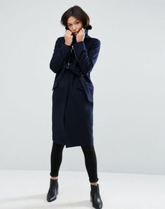 asos-asos-coat-with-faux-fur-collar-and-belt-in-wool-mix-vBHBUzvJDRNS93EnqAp-300