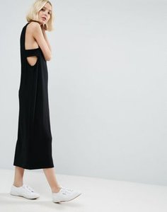 asos-asos-column-ribbed-maxi-dress-with-tab-sides-msYzB3Ux82rZpy1yVdEtQ-300
