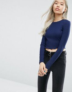 asos-asos-crop-crew-neck-long-sleeve-t-shirt-bcjzS3vJiSBS836n3E5-300