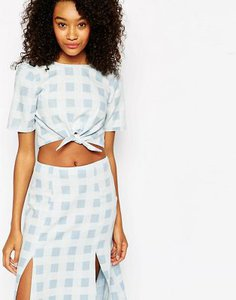 asos-asos-crop-top-co-ord-in-check-print-h2tdYN7JpRWS93Ln6RM-300