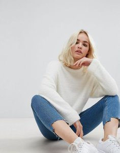 asos-asos-cropped-jumper-in-fluffy-knit-and-wide-sleeve-XZXq9jcVa2E31M8xHXKQ3-300