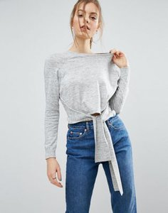 asos-asos-cropped-jumper-with-tie-front-zsMkQncJMSXSs3tn9LK-300