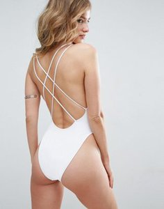 asos-asos-cross-back-high-leg-swimsuit-RsCwm6hJ6S7Ss3DnAqw-300