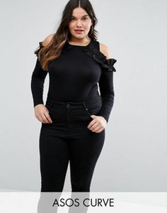 asos-curve-asos-curve-body-with-ruffle-cold-shoulder-Mwc3d4Hq527aJDnndspB7-300