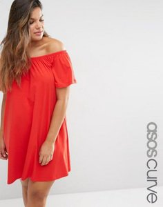 asos-curve-asos-curve-boho-off-shoulder-dress-ekVtXsPJiSxSs3knhmL-300