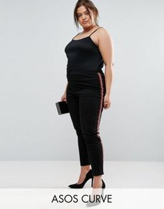 asos-curve-asos-curve-cigarette-trousers-with-side-stripe-uF9MDyuJsTkS83FnPuC-300