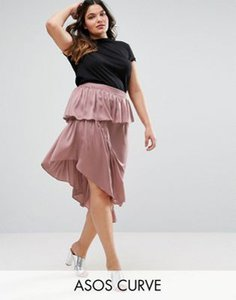 asos-curve-asos-curve-deconstructed-midi-skirt-in-satin-iFFYC3aJRT7S83nnLE1-300