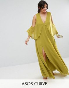 asos-curve-asos-curve-drape-cold-shoulder-maxi-dress-TWXLFAPx92E3PM9kEX2Xb-300