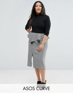 asos-curve-asos-curve-gingham-pencil-skirt-PUingiaJqSYSd32nvy3-300