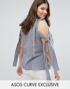 asos-curve-asos-curve-gingham-top-with-tie-detail-XdQDnPipz2hyLsbph4pSy-300
