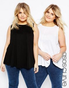 asos-curve-asos-curve-girly-swing-vest-2-pack-save-10-Lf3xdEJJ6SnS834nMv6-300