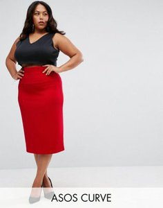 asos-curve-asos-curve-high-waist-jersey-midi-skirt-in-rib-mWc3voGS627aNDngTssSY-300