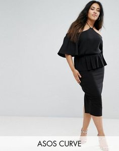 asos-curve-asos-curve-high-waisted-pencil-skirt-with-ruffle-peplum-knYE9VsvZ2rZdy3oHd9pe-300
