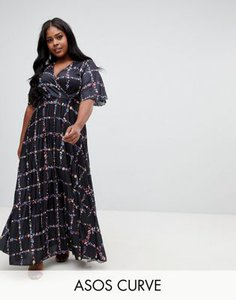 asos-curve-asos-curve-kimono-pleated-maxi-skater-dress-with-print-BbPqN8Tcz25ThEgHNx6Y1-300