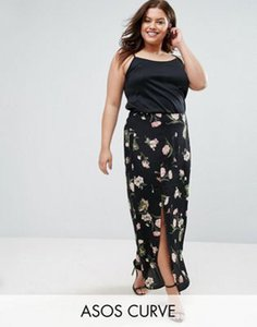 asos-curve-asos-curve-maxi-skirt-with-splices-in-floral-print-pjc3d4HL727apDnC4spBS-300
