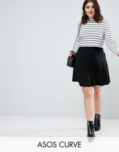 asos-curve-asos-curve-mini-skater-skirt-with-pockets-DNSsoNKdB2LVWVUpqBcp4-300