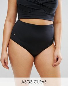 asos-curve-asos-curve-mix-and-match-bikini-bottoms-with-eyelets-Pa2AoZyJVRfSP32n3YH-300