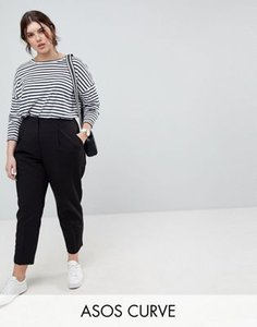 asos-curve-asos-curve-mix-match-highwaist-cigarette-trousers-1rX58B2S12E3EMACeXEMw-300