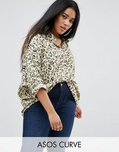 asos-curve-asos-curve-oversized-batwing-shirt-in-animal-print-y3S8zTCvT2LVLVVfWB11g-300