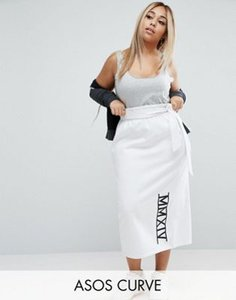 asos-curve-asos-curve-pencil-skirt-with-slogan-print-Xi6poSyJVSZS83ynf9o-300
