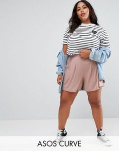 asos-curve-asos-curve-pleated-culotte-shorts-RDPKBpDyV25TGEh6fxkQr-300