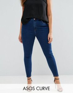 asos-curve-asos-curve-ridley-high-waist-skinny-jeans-in-deep-blue-wash-iBz3eawJ7RGS93mntsV-300