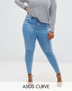 asos-curve-asos-curve-ridley-skinny-jeans-in-light-blue-anais-wash-3R5JifnJrS1Ss3hn4d6-300