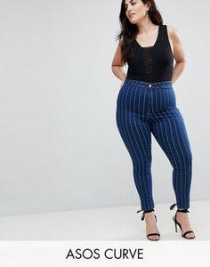asos-curve-asos-curve-rivington-high-waist-denim-jeggings-in-indigo-with-white-stripes-LVcnHSSVB27agDoxpsYkG-300