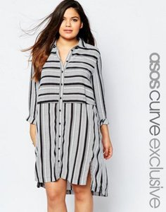 asos-curve-asos-curve-shirt-dress-in-stripe-and-spot-StngekoJdRnSd3Knwwc-300