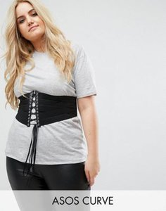 asos-curve-asos-curve-strapping-wide-lace-up-corset-belt-LwQxNfMDq2hyssbwT4y1a-300